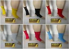 Ankle Football protection