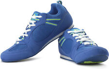 Lonsdale London Running Shoes (FLAT 60% OFF) -6SS