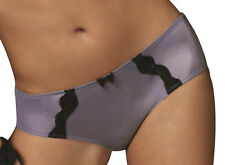 Panache Atlantis Eva Mauve Brief