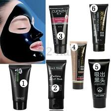 [MY SCHEMING] 3 Steps Set Blackhead Acne Removal Activated Mask Gesichts Make up