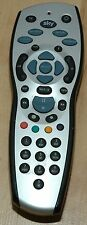 SKY PLUS + HD ONE FOR ALL SKY120 REMOTE CONTROL UNIVERSAL NO BATTERIES
