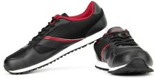 Lotto Jogger Running Shoes (FLAT 60% OFF) -262