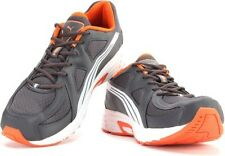 Puma Axis v3 Ind. Running Shoes  (FLAT 50% OFF) - 6FS