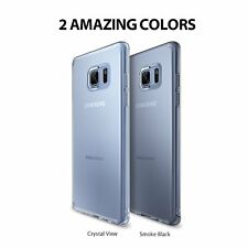 Rearth Ringke [AIR] Series Extreme Lightweight Ultra-Thin Case for Galaxy Note 7