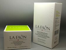 Anti Wrinkles Anti Aging Ageing Face Cream and Serum Moisturizing Face Lift