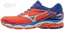 Scarpa running Mizuno Wave Ultima 8 Donna J1GD160902