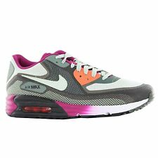 Women's Nike Air Max Lunar90 c3.0 . Multisizes  Rrp £95