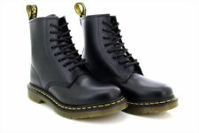 Dr Martens 1460z Unisex Classic Airwair 8 Eyelet Boots