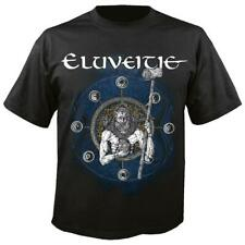 ELUVEITIE - The Nameless - T-Shirt