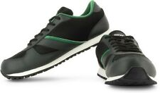 Lotto Jogger Running Shoes (FLAT 60% OFF) -6SF