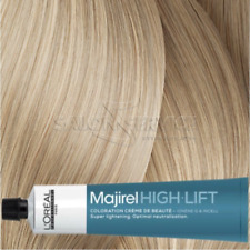 MAJIREL HIGH LIFT ASH VIOLET 50 ML.