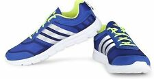 Adidas Marlin 4.0 M Running Shoes (FLAT 60% OFF) -051