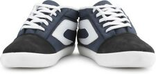 Globalite Lava II High Ankle Sneakers (FLAT 50% OFF) - 6R2