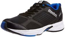 Reebok Sporty Run Lp Running Shoes (FLAT 60% OFF) -186