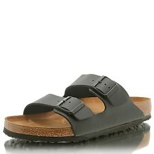 BIRKENSTOCK Arizona BF Men schwarz