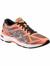 SCARPE RUNNING ASICS GEL DS TRAINER 21 NC NEUTRAL CORSA DONNA CORAL T675N-0690