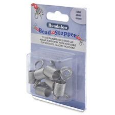 Beadalon Bead Stopper Small