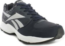 Reebok Tech Speed Lp Running Shoes (FLAT 30% OFF) -712