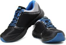 Reebok Race Runner Lp Running Shoes(FLAT 60% OFF) -65V