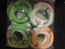 BRAND NEW TOP QUALITY WF8 FLOATING TROUT LINES