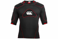 Canterbury Flexitop Pro Rugby Body Armour:(S - XL) Z012077-989