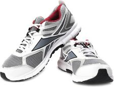 Reebok RUNNING RIDE LP Running Shoes  (FLAT 60% OFF) -74K