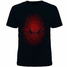 Tshirts( Spray Spider ) Tshirts,Mens T shirts,Graphic T-shirts,Spider Tees