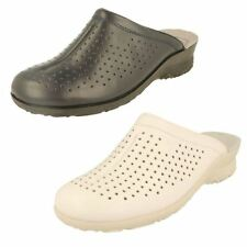 femmes Rohde mules style 1926-w