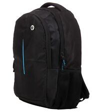 "Original DELL, HP & LENOVO  Laptop BAG / Backpack-B3055 15.6"" - FREE Delivery"
