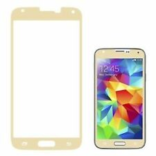 Samsung Galaxy All Models Tempered Glass Scratch Guard Screen Protector