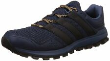 adidas Mens Slingshot TR M Competition Running Shoes (FLAT 20% OFF) - 8HV