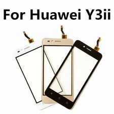 HUAWEI Y3II Y3 II 3G PANTALLA TACTIL TOUCH SCREEN DIGITIZER SCHERMO ECRAN