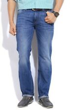 Lee Mens Jeans (Flat 50% OFF)- 8BF