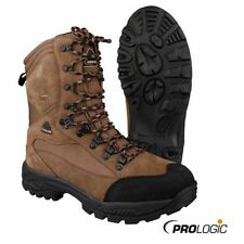 Prologic Survivor Boots New Green Original Fishing Clothing Different Sizes