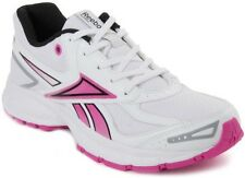 Reebok Vision Track Lp Running Shoes (FLAT 60% OFF) -6M2