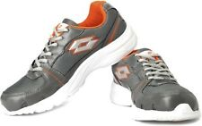 Lotto Tracker Running Shoes  (FLAT 60% OFF) -6TE