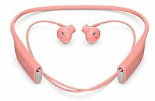 Sony Stereo Bluetooth Headset - Pink