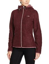The North Face ZERMATT FULL ZIP HOODIE Damen