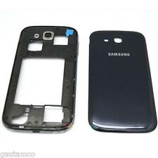 HIGH QUALITY HOUSING PANEL CHASIS BODY FACEPLATE for SAMSUNG GALAXY GRAND I9082