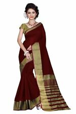 aurra silk cotton original handloom saree 8 colours option lowest rates online