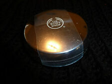 Body shop all in one face base 03 , 05
