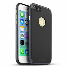 """Original"" iPAKY  PC+TPU Hybrid Bumper Back Cover Case for Apple iPhone 7"""