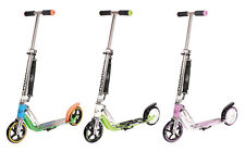 Trottinette Hudora Big Wheel 180 7 Pouces