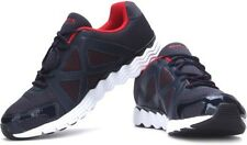 Reebok Vibe Race Lp Running Shoes(FLAT 60% OFF) -63S