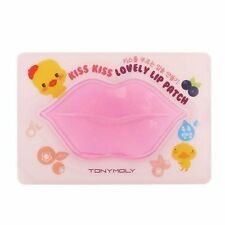 Tony Moly Kiss Kiss Lovely Lip Patch *UK Seller*
