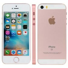 OEM Non-Working Dummy Display Toy Fake Model Phone For iPhone SE【UK】