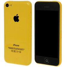 OEM Non-Working Dummy Display Toy Fake Model Phone For iPhone 5C【UK】