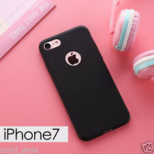 iPhone 7 Luxury Style Ultra Thin Soft TPU Back Case cover For iPhone7 4.7 inch