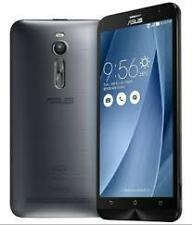 """New Asus Zenfone 2 ZE551ML Android5 2GB,16GB,1.8GHz,5.5"""",13MP,Mobile Phone"""