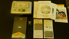 Kodak easy share Printer Dock series 3 ** UNTESTED **